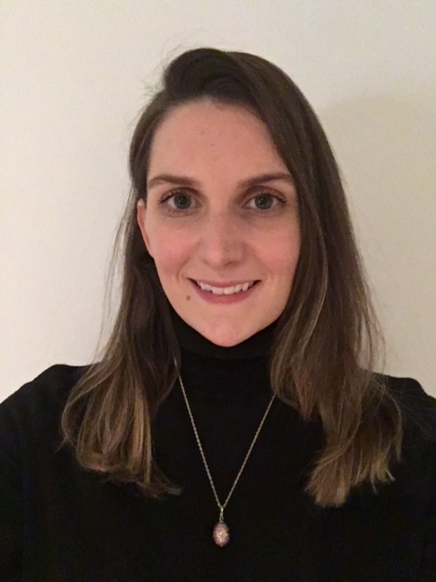 Imogen Midwood, Dentist ( Specialty registrar in Periodontology)